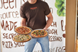 Top Pizza Franchise Uncle Maddio's Pizza Expands Plans for Orlando; Fast-Casual Create-Your-Own Pizza Restaurant Signs Second Agreement in Market