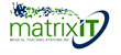 MATRIX-MEDICAL-LOGO