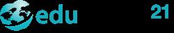 Eduplanet21 Logo