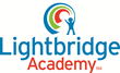 Lightbridge Academy Targets New Markets in Significant Expansion; Demand for Child Care Franchises Drives Growth in PA, MD and VA