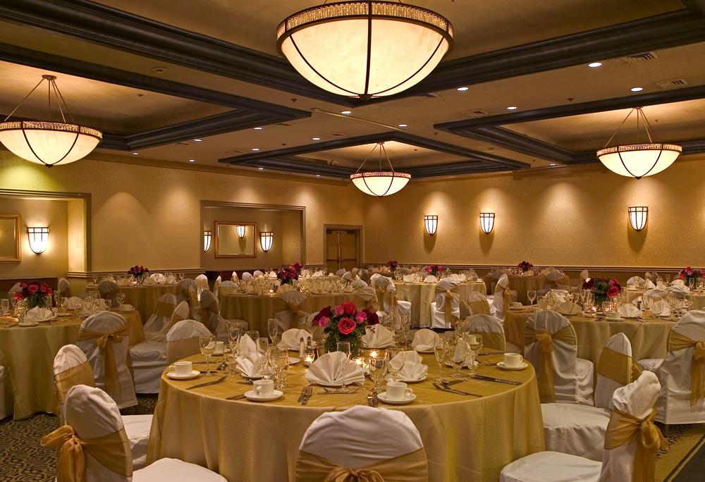 washington dc area hotels to host wedding show at the