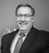 President of Avitus, Inc. Don Reile