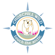 Churchill Wild co-founder wins 2017 PURE Award for Contribution to Experiential Travel