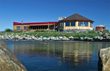 Seal River Lodge, Manitoba, Canada