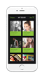 Digital Health startup NavaFit™ launches mobile apps to help individuals attain wellness goals