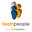 Media Staffing Company, TeamPeople, Receives Women Owned Business Certification