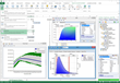 Analytic Solver Platform - Powerful Simulation and Optimization in Excel