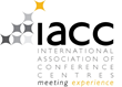 New Global President Elected by IACC Board of Directors, International Association of Conference Centres