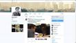 Sean Astin's Tweet to Emilyann About The Labyrinth Wall Best-Selling Teen Novel
