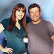 LWP Announces Sean Astin Tweets About Orlando Author's Best-Seller, The Labyrinth Wall