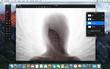 Pixelmator 3.4 Twist Adds Support for OS X El Capitan