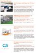 Quadrant2Design celebrates 200 Real Client Reviews