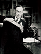 DuPont nylon, invented 80 years ago by DuPont Researcher Wallace Carothers, is credited as a material that changed the world.