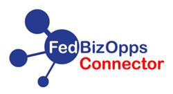 FedBizOpps Logo