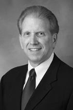 Brian Strohmeier