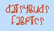 DaisyBuds Logo