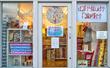 DaisyBuds Shop front