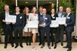 Allegis Global Solutions' Client, bpost, Wins the Procurement Excellence Award
