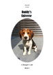 Buzzzzoff Announces Release of New Book: Buddy's Universe – A Beagle's Life Book I