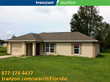 47 Houses in Ocala, FL selling at Auction