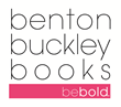 South Florida's Newest Publisher, Benton Buckley Books, Announces Its Vision for Creating Bold, Artful Collections