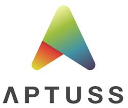 Aptuss Company Logo