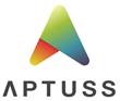 Aptuss Customer Lumi Successfully Adopts NetSuite OneWorld