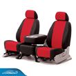 Coverking Spacer Mesh Custom Seat Covers
