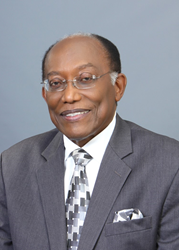 Monroe College To Host Breakfast Lecture by Dr. Errol Morrison,...
