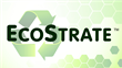 EcoStrate Wins CalRecycle Award to Fight Global Warming