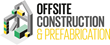 Define the Future of the Construction Industry with Laing O'Rourke, Barratt Developments, GSK & Many More Industry Leaders at Offsite Construction & Prefabrication 2015