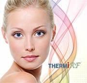 skin tightening procedure