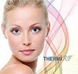 Ethos Spa, Skin and Laser Center Announces ThermiVa For Vaginal Rejuvenation