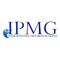 neurologist, board certified orthopedic surgeon, fresno, visalia, merced, pain managemente md