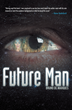 Are We Forfeiting the Future?: Developing Technology for a New World