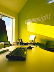 Envirosight's Portland, OR Office