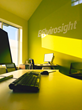 Envirosight Opens Marketing Office in Portland, OR