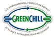 Harris Teeter Recognized by EPA GreenChill for Sustainable Efforts