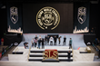 Street League Skateboarding Nike SB Super Crown Championship Chicago