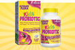 Healthy Vitamins Announces that They Now Offer Renew Life Probiotics and Supplements.