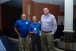 Inaugural Wayne Farms' Carrier Awards Banquet