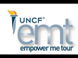 UNCF Empower Me Tour Activates Eighth Season of Student Upliftment