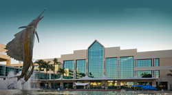 Fort Lauderdale-Broward County Convention Center