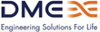 DME Offers New Education Series for INTERPHEX 2016