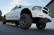The MINOTAUR Truck Project by Prefix Corporation