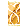Peanut Proud Donates 62,000 Jars of Peanut Butter to South Carolina Flood Victims
