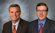 Accounting Today Names CPAmerica International Member Firm Managing Partners to 2015 MP Elite