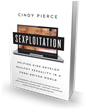 Bibliomotion Launches 'Sexploitation' by Cindy Pierce