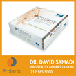 Dr. Samadi Prostate Cancer Center Now Offering New Genetic Test, Prolaris
