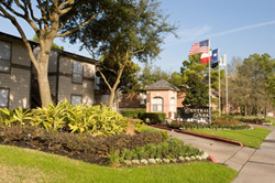 Delta Alliance Capital Management Announces Another Texas Multifamily...